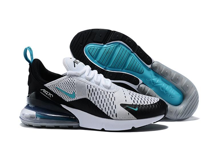 Nike air max 270 Destockage Grossiste