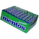 Mentos Chlorophyle