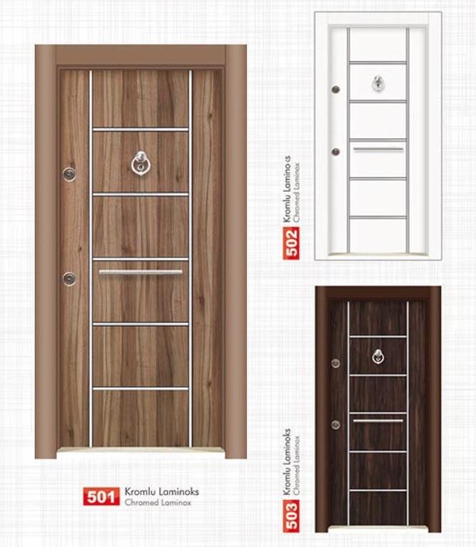 portes blind es avec des bonne prix destockage grossiste. Black Bedroom Furniture Sets. Home Design Ideas