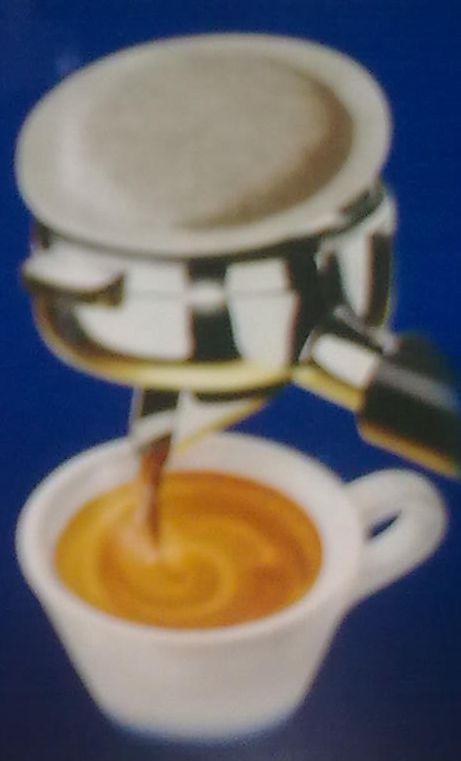 Caf dosette souple ie tass destockage grossiste - Machine a cafe dosette souple ...