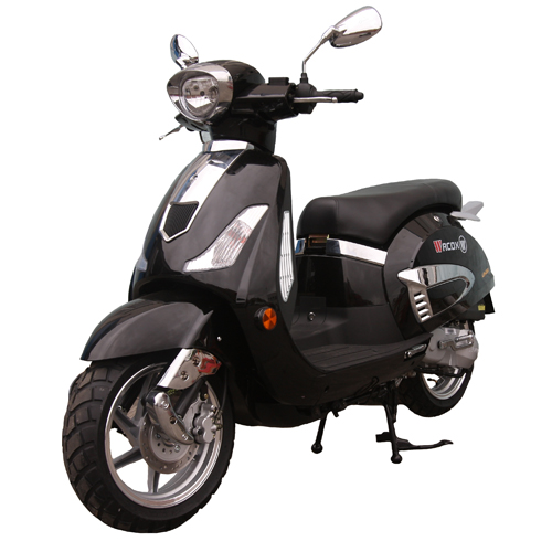 destockage scooters 50cc et 125cc neufs grossiste. Black Bedroom Furniture Sets. Home Design Ideas