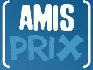 amisprix