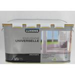 PEINTURE SOUS COUCHE UNIVERSELLE 2.5L LUXENS