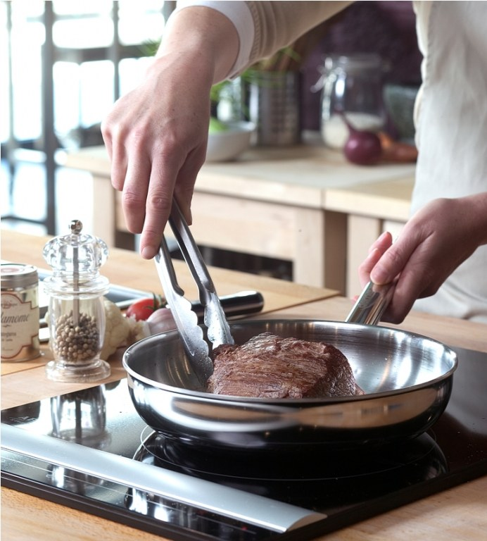 Liquidation stock ustensiles de cuisine destockage grossiste for Acheter ustensiles de cuisine