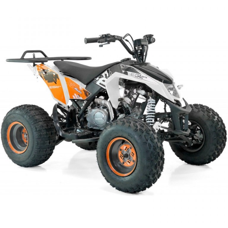 quad 50cc madix homologu deven auto destockage grossiste