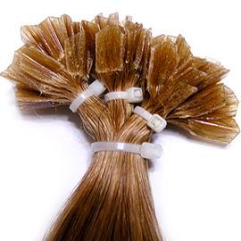 extension cheveux r my hair ajp concept destockage grossiste. Black Bedroom Furniture Sets. Home Design Ideas