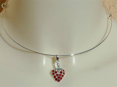 7d091c8bab3 Bijoux fantaisie collier cable à prix discount Destockage Grossiste