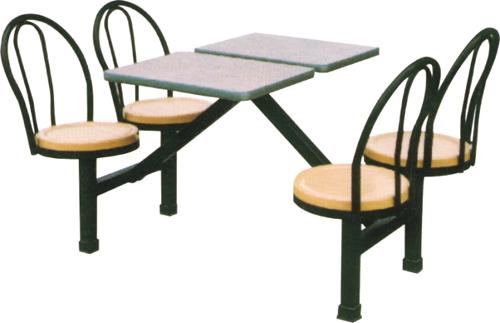 Lot table et chaise mkn destockage grossiste - Lot table et chaise ...