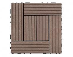 terrasse compos te alliances pvc destockage grossiste. Black Bedroom Furniture Sets. Home Design Ideas