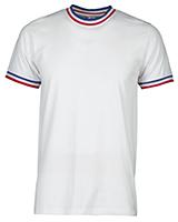 T-shirt homme FRANCE