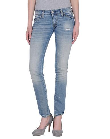 Bleu blanc et please Grossiste de jeans Lot 35 Destockage xqYIcS