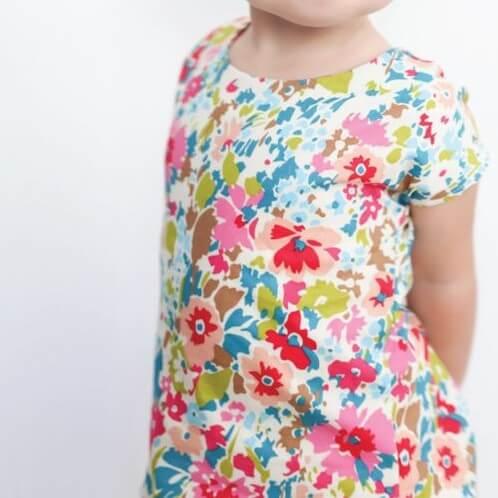 Vêtements Et Enfants Marque Chaussures Portugaise Pour De Destockage vFawdOqF