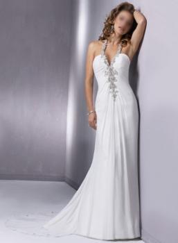 Fournisseur robe soiree paris