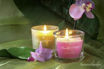 Bougies Decoratives Anita Decor Destockage Grossiste
