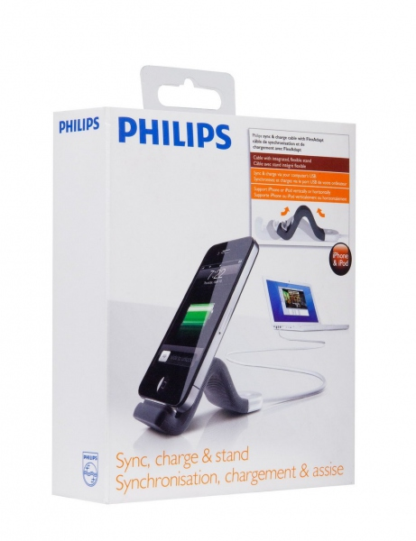 how to charge your iphone philips dlc2407 c 226 ble de synchronisation et charge pour 3001