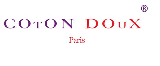 cotondoux