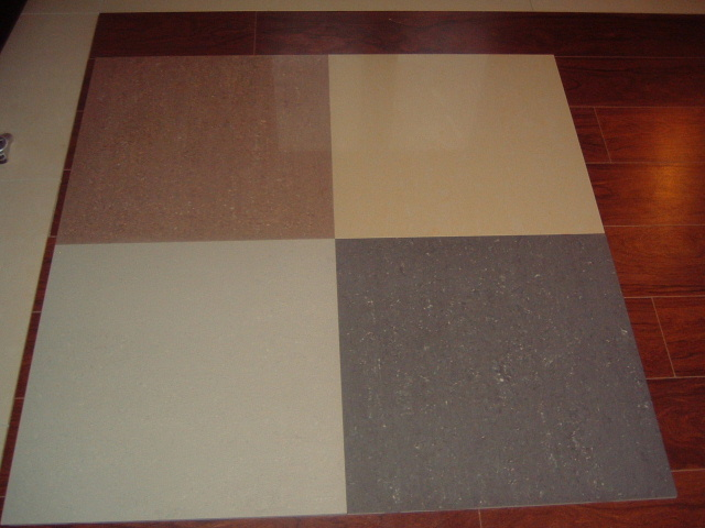 Carrelage gres cerame polies pleine masses 60 x 60 for Carrelage destockage