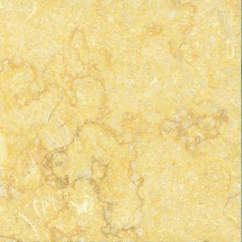marbre et granit d 39 egypte memphis marble destockage grossiste. Black Bedroom Furniture Sets. Home Design Ideas
