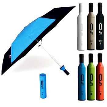 prix le plus bas 31100 11398 Nouveau Parapluie design LC international Destockage Grossiste