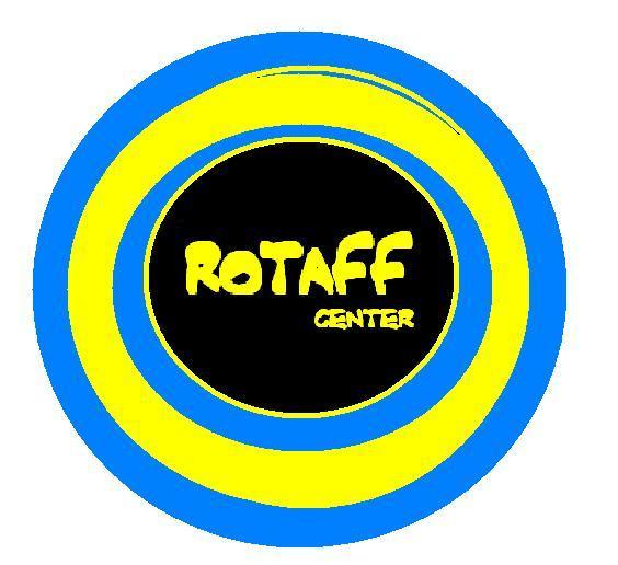 ROTAFF