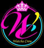 watchacrew