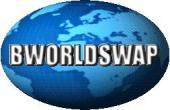 bworldswap