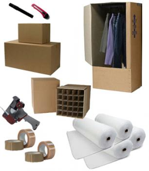 kit de d m nagement premium expepack destockage grossiste. Black Bedroom Furniture Sets. Home Design Ideas