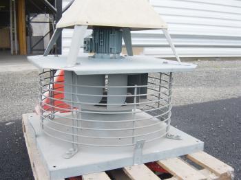 Extracteur d 39 air sttt destockage grossiste for Extracteur d air hygrometrique