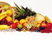 Fournisseur fruits et légumes