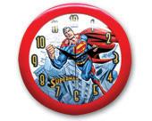 2 Pendules Superman