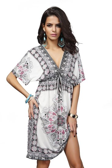 robe d 39 t thai plage grossiste bangkok destockage. Black Bedroom Furniture Sets. Home Design Ideas