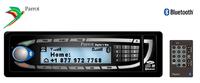Autoradio bluetooth parrot RHYTHM N'BLUE - autoradio cd mp3 bluetooth - kit main libre...