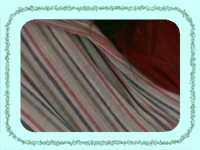 Echarpe porte bébé