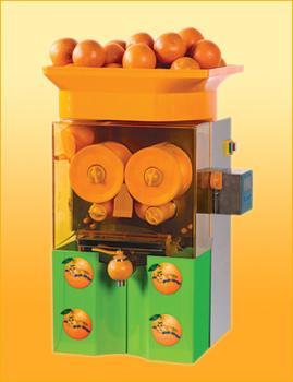 Machine presse orange, prix direct usine