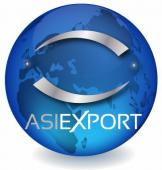 asiexport