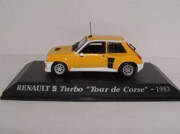 destockage voitures miniatures 1 43 renault grossiste