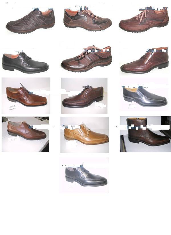353b0b50514d90 Lot de chaussures hommes,femmes,enfants,usine italienne Destockage