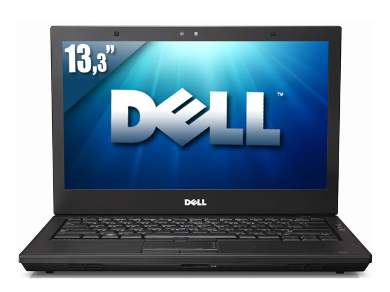 pc portable dell e4310 core i5 4096 mo 160 go destockage grossiste. Black Bedroom Furniture Sets. Home Design Ideas