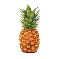 Ananas d'excellente qualité en grosses quantités