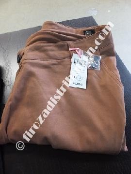 Pantalons Femme Véronique Delachaux.