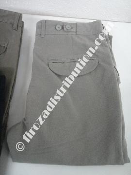 Magnifiques Pantalons homme DKNY.