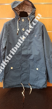 Impers / Blouson homme Merc London