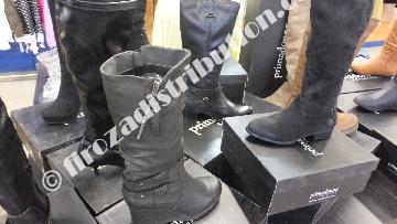 bottes prima donna firoza distribution destockage grossiste. Black Bedroom Furniture Sets. Home Design Ideas