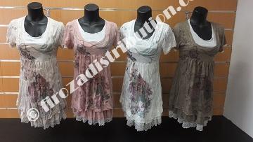 Grossiste de produits d habillement femme de grandes marques b4e8b24072f