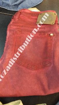 Le temps des cerises Pantalons femme