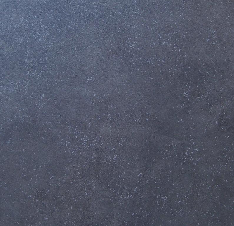 destockage dalle pvc 45 7x45 7cm gris anthracite grossiste. Black Bedroom Furniture Sets. Home Design Ideas