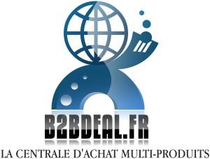 b2bdeal