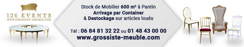 grossiste-meuble.com