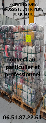 fripes-au-kilo.fr