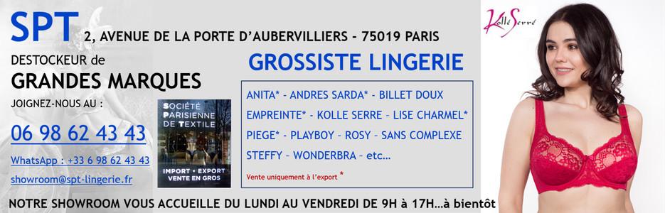 spt-lingerie.fr